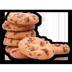Cookies & Desserts