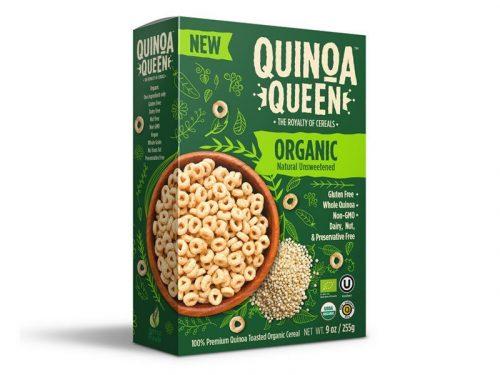 quinoa_cereal_image