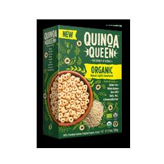 click_here_quinoa_cereal_image
