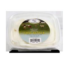 Goat Butter